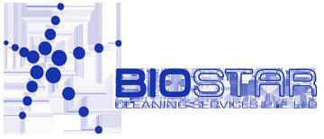biostar